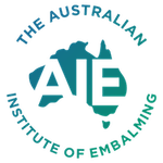 The Australian Institute of Embalming