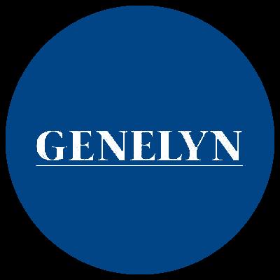 genelyn