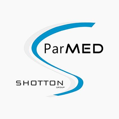 shotton